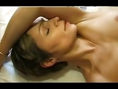 french older 03 anal mamma milf and younger stud