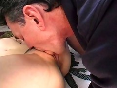 i fucked my girlfriends sister - scene 0 -