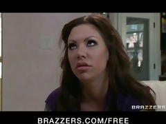 big tit & gazoo schoolgirl sends sex-tape to