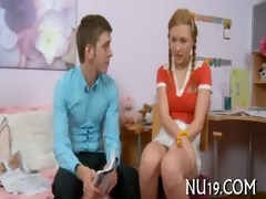 videos legal age teenager sex