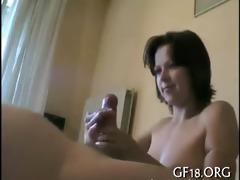 girlfriend porn pic galleries