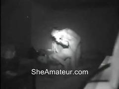 hidden webcam caught my younger girlfriend and