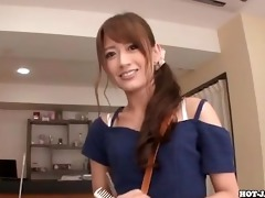 japanese angels attacked jav juvenile sister in