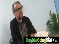 watch my daughter going dark 13