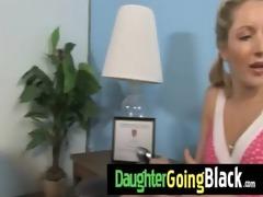 watch my daughter going darksome 27