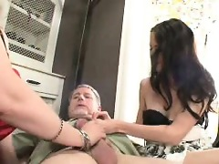 want to fuck my daughter got to fuck me st #89