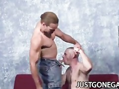 muscle guy st time sex