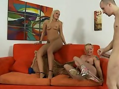 want to fuck my daughter got to fuck me st #810