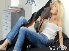 massive sextoy legal age teenager play