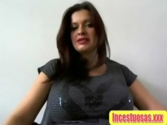 big love bubbles hawt mama talking smutty -