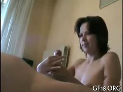 amature girlfriend porn photos