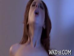 fella kisses sexual girlie
