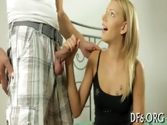 7st time anol porn