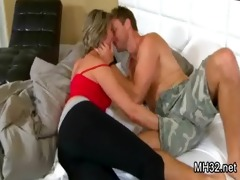sexy hawt d like to fuck can fucking younger men