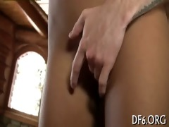 defloration sex free download