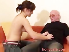 old stud fuck hard juvenile polish legal age