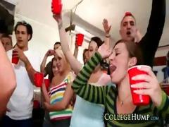 bangbros pornstars make this a college orgy 363