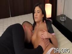 7st time oral-job sex porn