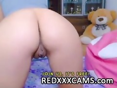 hawt beauty web camera show 75