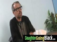 daughter going dark 20