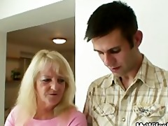 she is copulates her son in law after pair of