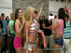 dorm sex party with pornstars 569