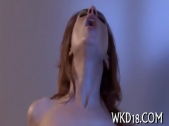 from face hole to wet crack sex