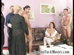 mature harlots fucking younger chaps