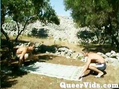 outdoor scene 9