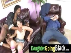 watch my daughter going darksome 5