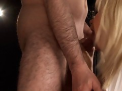british pornstar natasha marley bonks old guy on