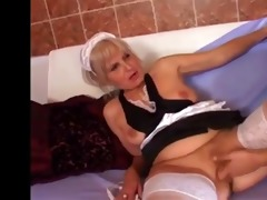d like to fuck drilled by younger boy
