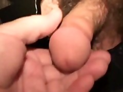 gloryhole cumshots 11 part 9