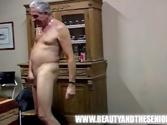 slutty old and juvenile groupsex party