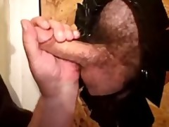gloryhole cumshots 7 part 7