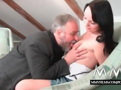 mmv films grand-dad fucking a youthful legal age