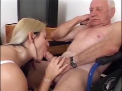 mature fellow fuck juvenile nurse