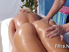 hawt 90 year old hotty gets fucked hard