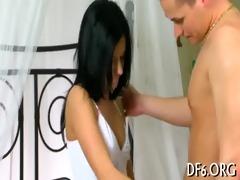 download st time porn movie scene scene