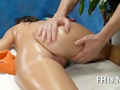 nice-looking 78 year old gal receives drilled hard