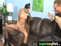 wicked legal age teenager screwed hard by