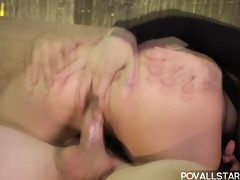 povallstars jayden jaymes wishes to blow and