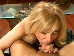 nina hartley older chicks younger studs