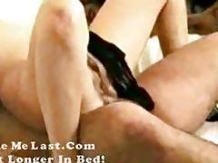trishafat shlong dad fuck a hawt lady