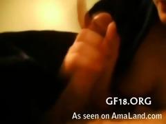ex girlfriends porn web web resource