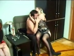 russian swingers russian cumshots drink
