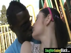 monster darksome pounder interracial 15