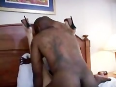 wife impregnated by 6 bbcs who will be the dad -