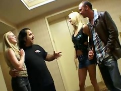 xxxcitement in a hotel room part 10