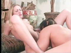 my neighbors daughter - scene 0